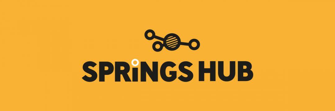 Springs Hub