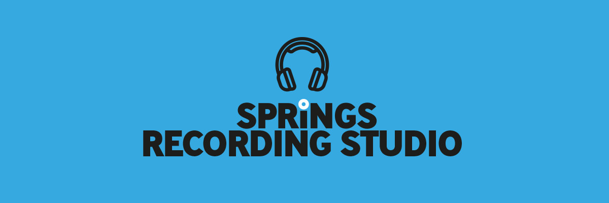Springs Recording Studio